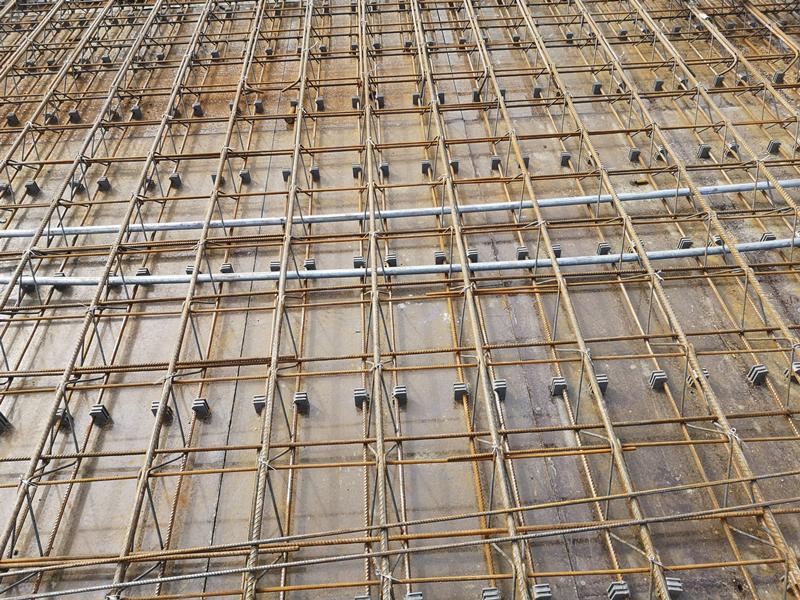 可拆卸钢筋桁架楼承板4.jpg