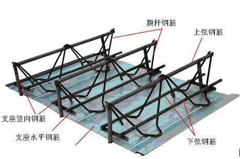 钢筋桁架楼承板(4).jpg