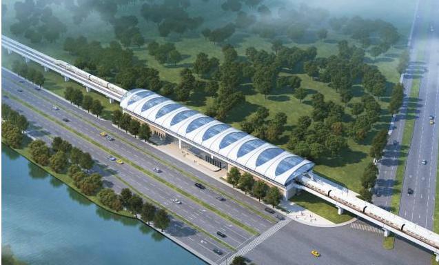 国信招标集团-成都地铁6号线一、二期工程低压电缆采购