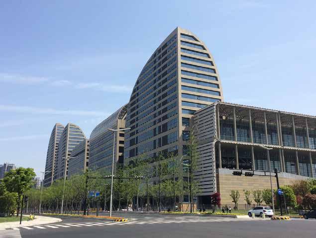 杭州国际博览中心1.png