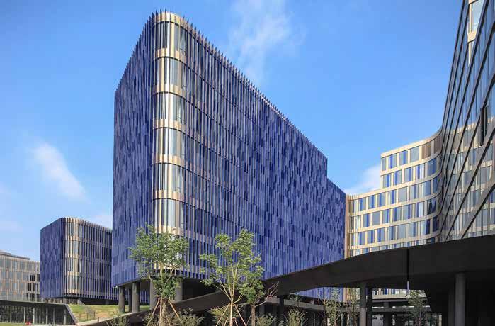 华鑫商务大厦1.png