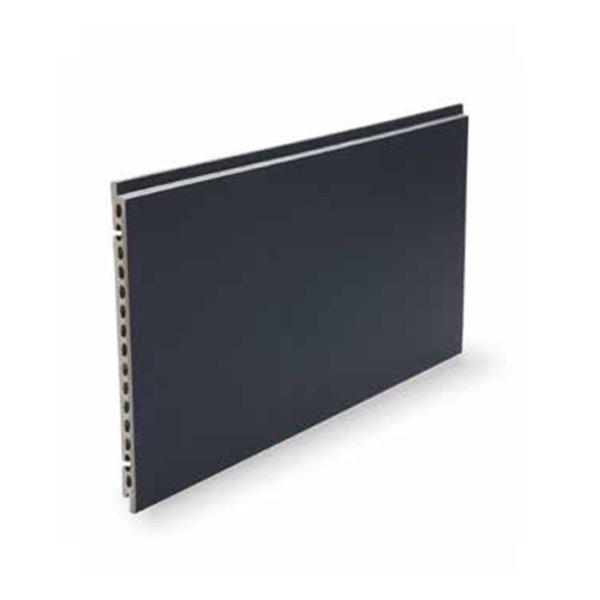 RTC平面陶板