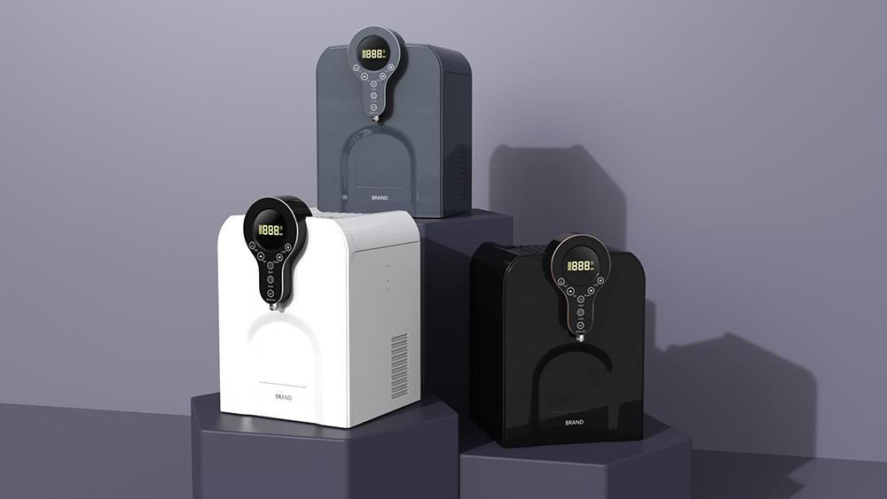 饮水机外观设计3.png