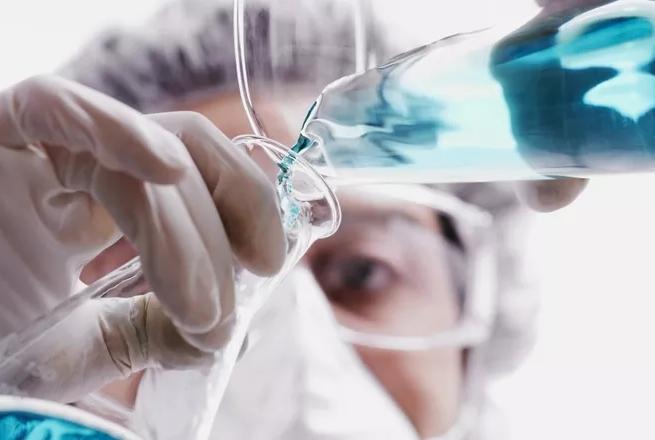 如何審查CNAS實驗室認可申請資料
