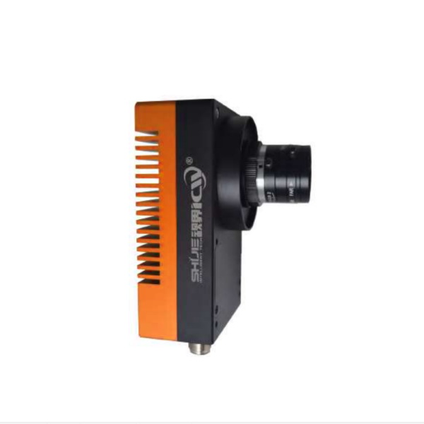 ICW8系列智能相机
