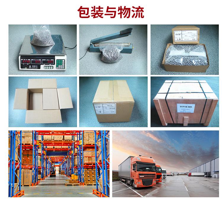 飛鴿鋼球產品包裝與物流.jpg