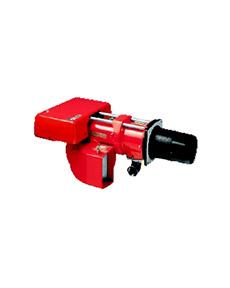GAS7/2燃气燃烧器