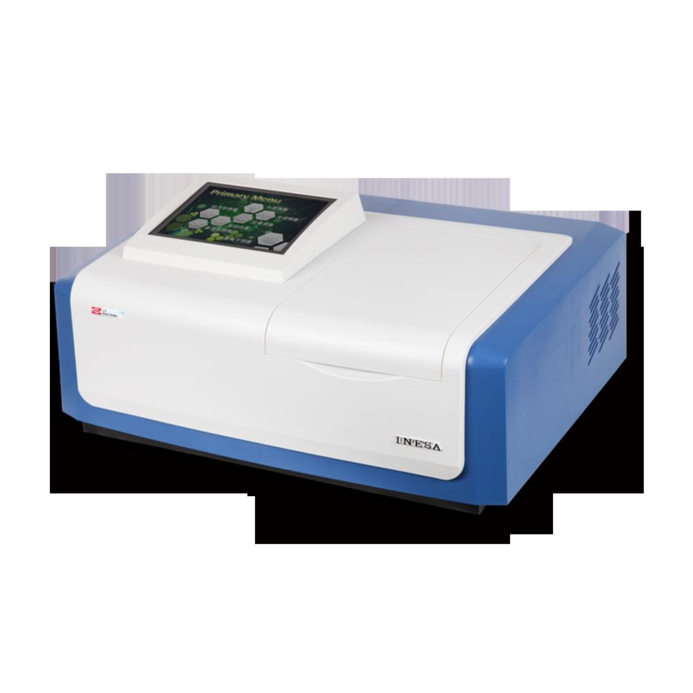 L3氯離子檢測儀