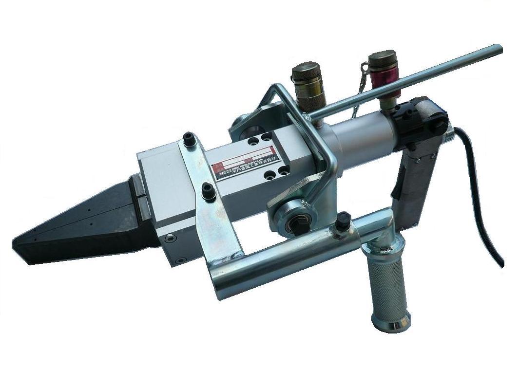鑄件澆冒口分離器EP-80N(23)L