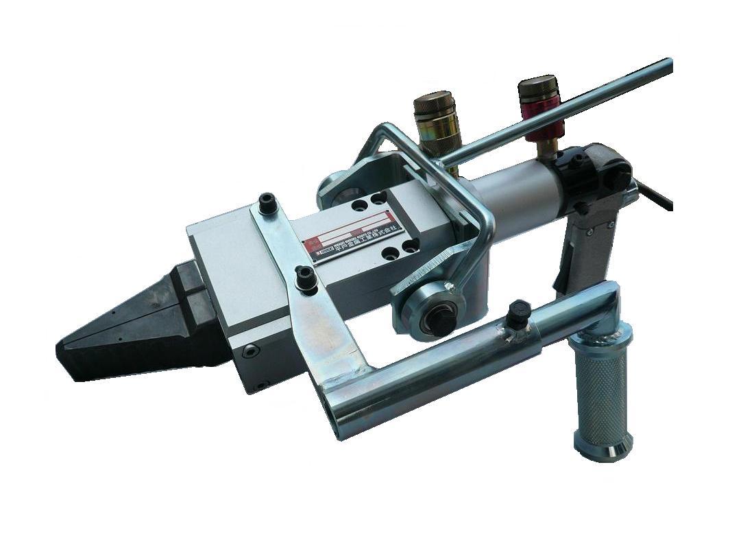 鑄件澆冒口分離器EP-80N(30)