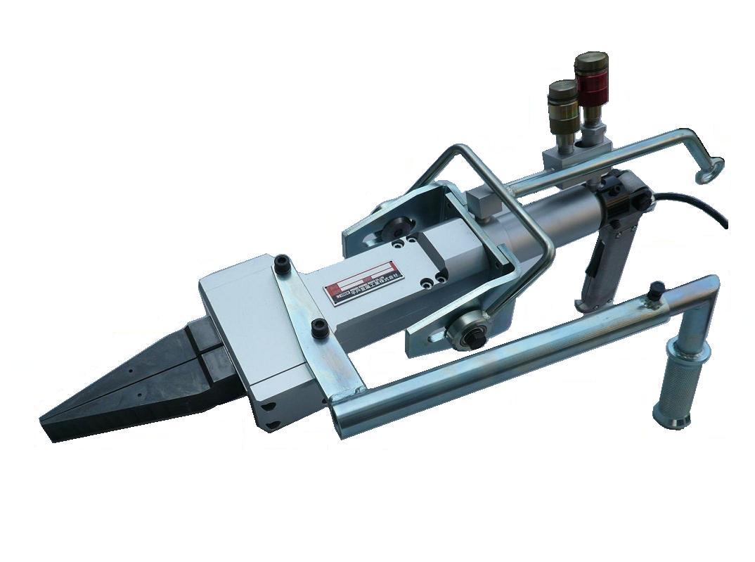鑄件澆冒口分離器EP-100(32)
