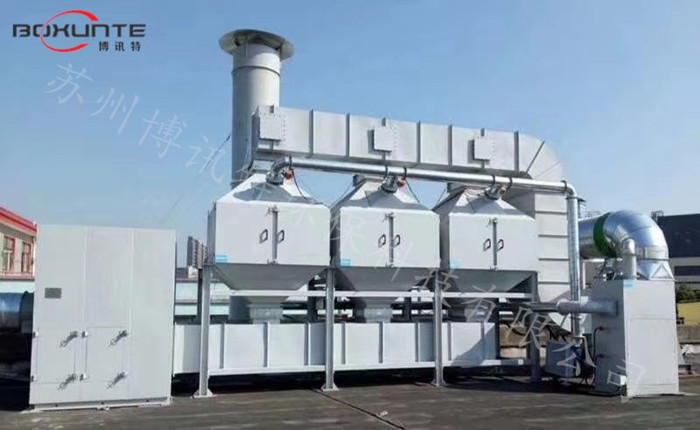 RCO催化燃烧设备 (2).jpg