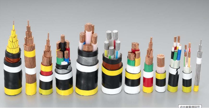四川彦库知晓电力电缆内半导电屏蔽层的作用