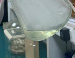 二乙基鋅在使用時的注意事項