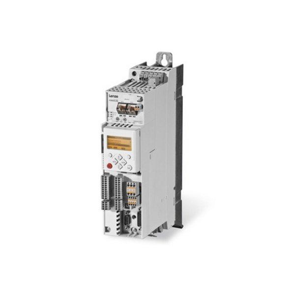 8400 TopLine伺服控制器
