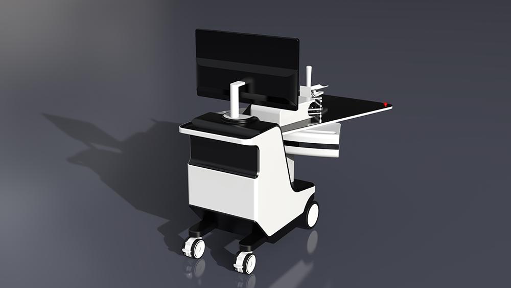 上肢康复评估系统设计4.png