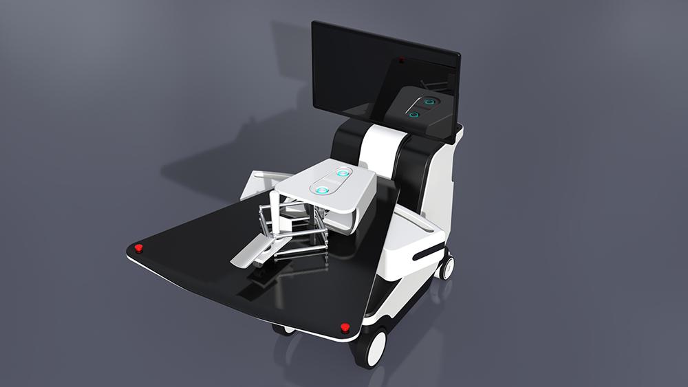 上肢康复评估系统设计2.png