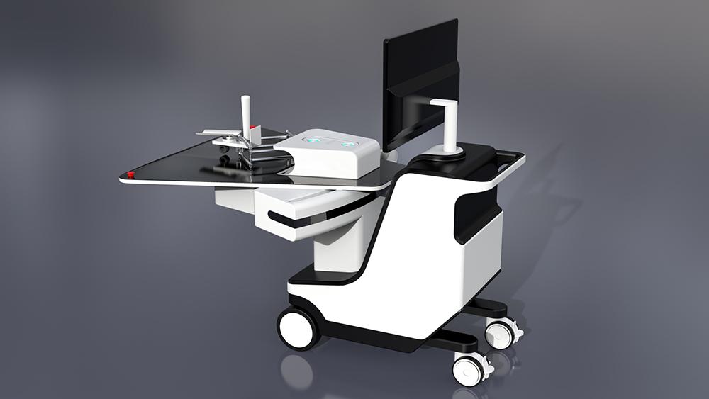上肢康复评估系统设计1.png