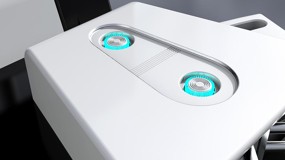 上肢康复评估系统设计3.png