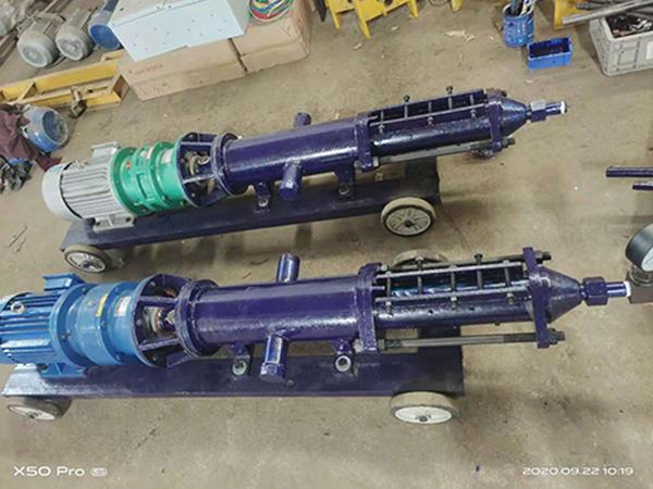 螺杆泵采购求购_柳州兴桥采购螺杆泵_柳州螺杆泵采购