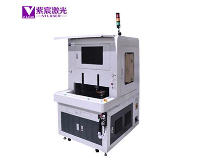 gaojing型VS610D自动送锡丝jiguang焊接ji