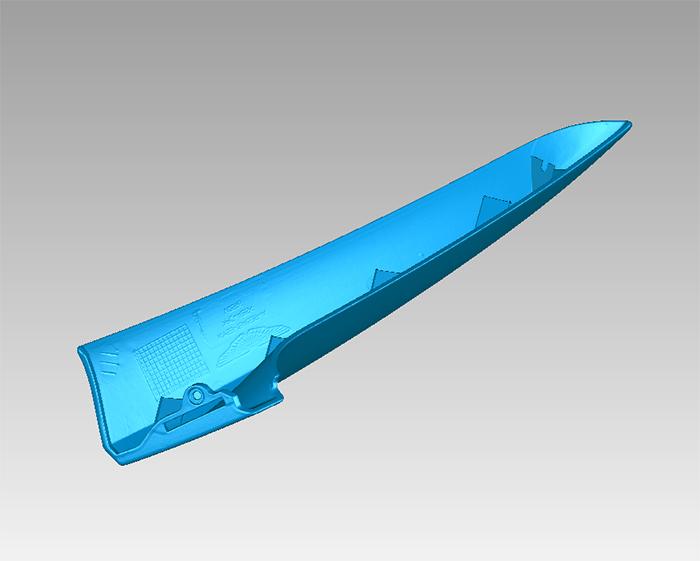 阿斯顿马丁跑车3D打印配件7.jpg