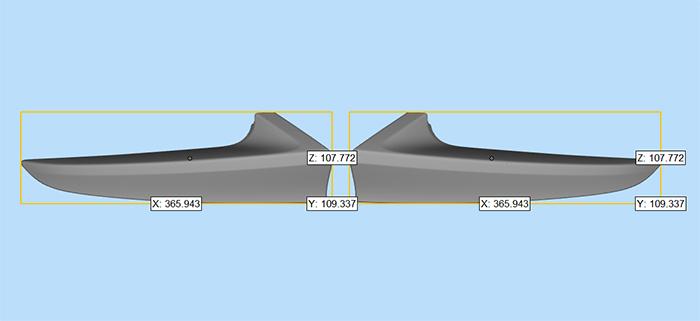 阿斯顿马丁跑车3D打印配件8.jpg