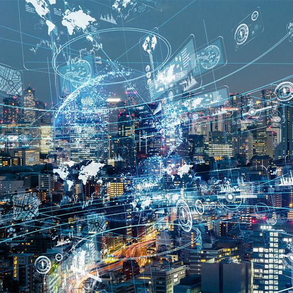 百佳泰选用是德科技的高速数字测试解决方案,对其 SerDes器件进行互连标准验证