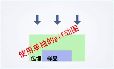 雙組份透明冷鑲嵌樹脂Technovit®-4010、4006、4006SE、環氧冷鑲嵌樹脂Technovit®EPOX-(2)_05.jpg