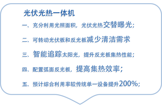 简介2.png