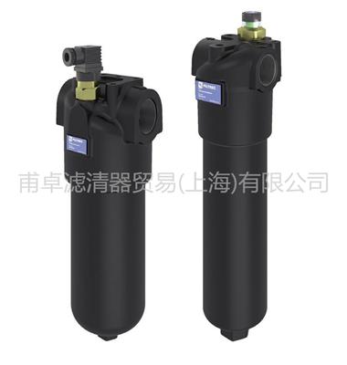F280 高压管路过滤器