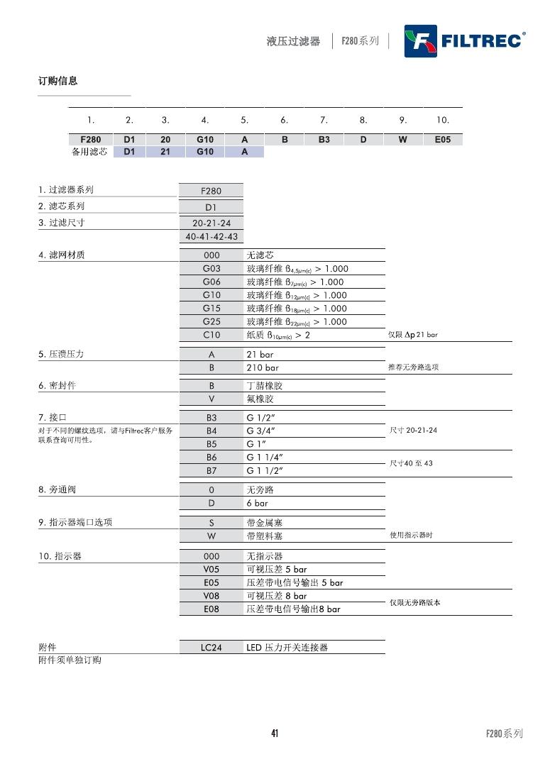 F280_page_3.jpg