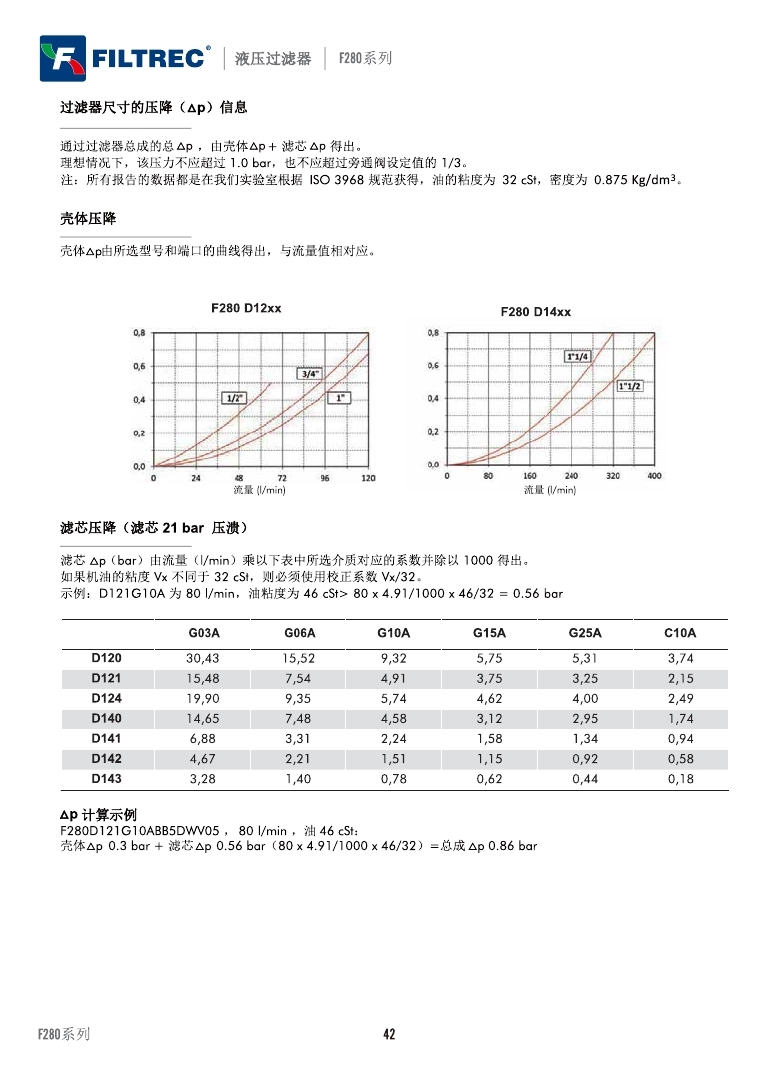 F280_page_4.jpg