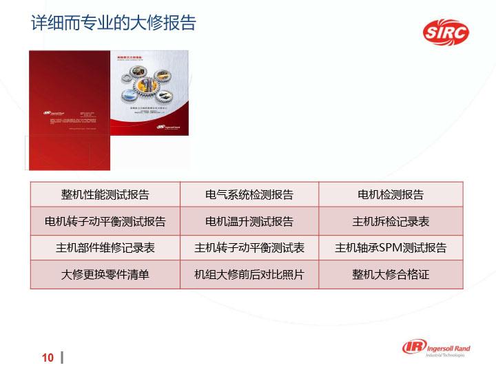 SIRC大修理服务介绍-10.jpg