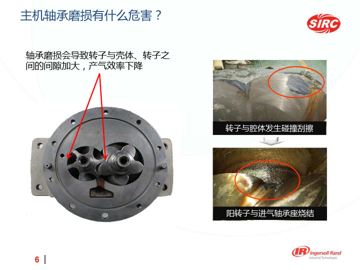 SIRC大修理服务介绍-6.jpg