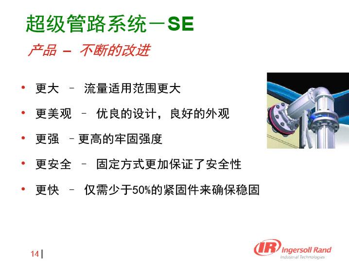 超级管路简介-14.jpg