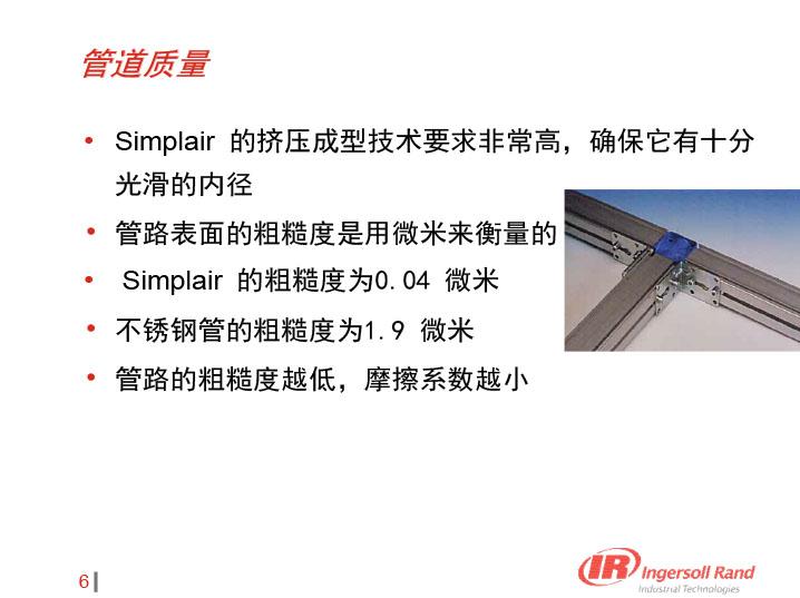 超级管路简介-6.jpg