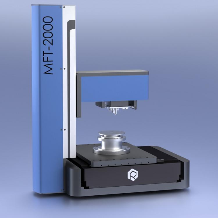 MFT-2000摩擦磨损试验机.png