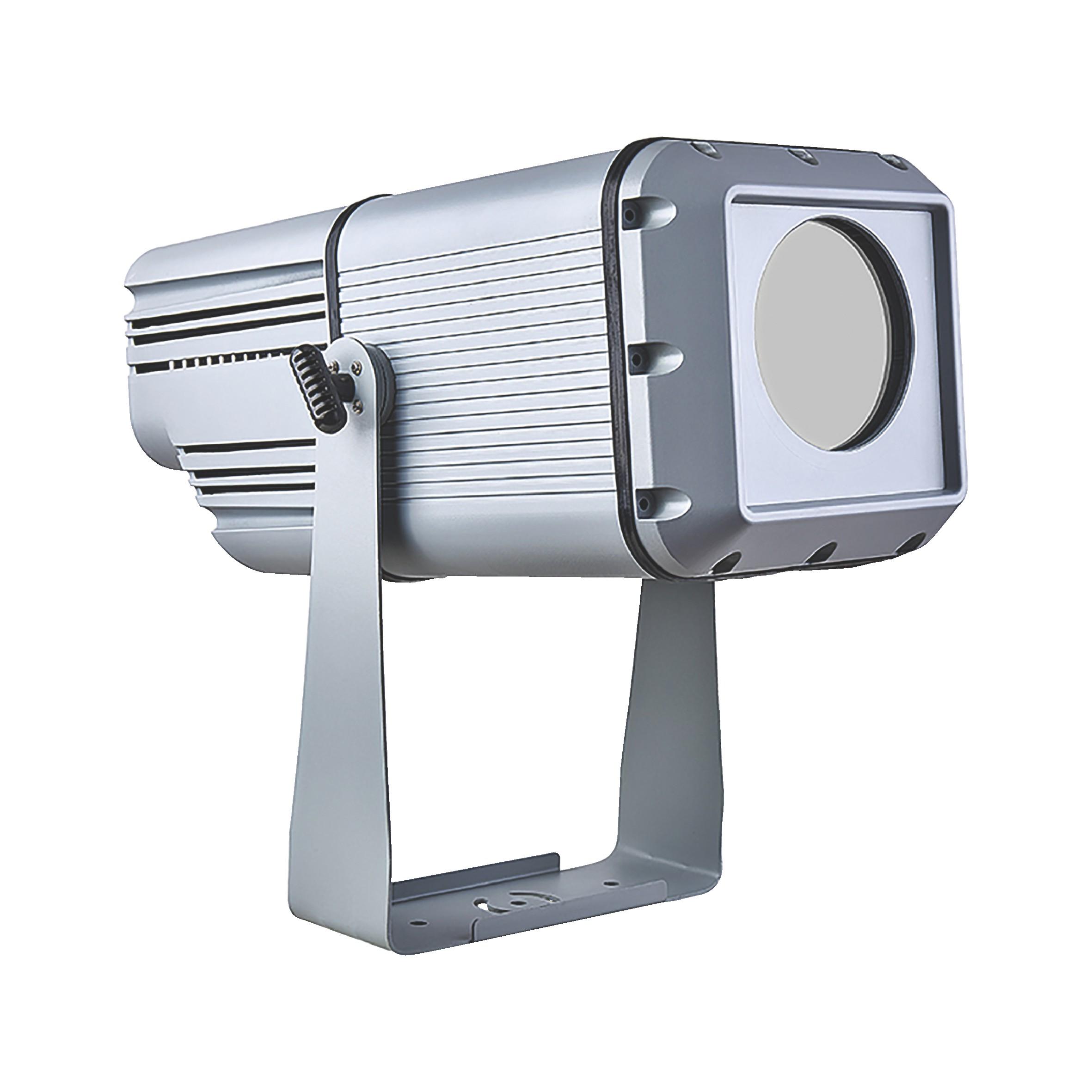 LED户外特效调焦投影灯     KY-LG300AB/KY-LG400AB/KY-LG500AB/KY-LG600AB
