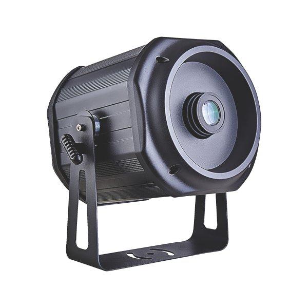 LED户外投影灯(LOGO)    KY-LG120/KY-LG180/KY-LG230/KY-LG350