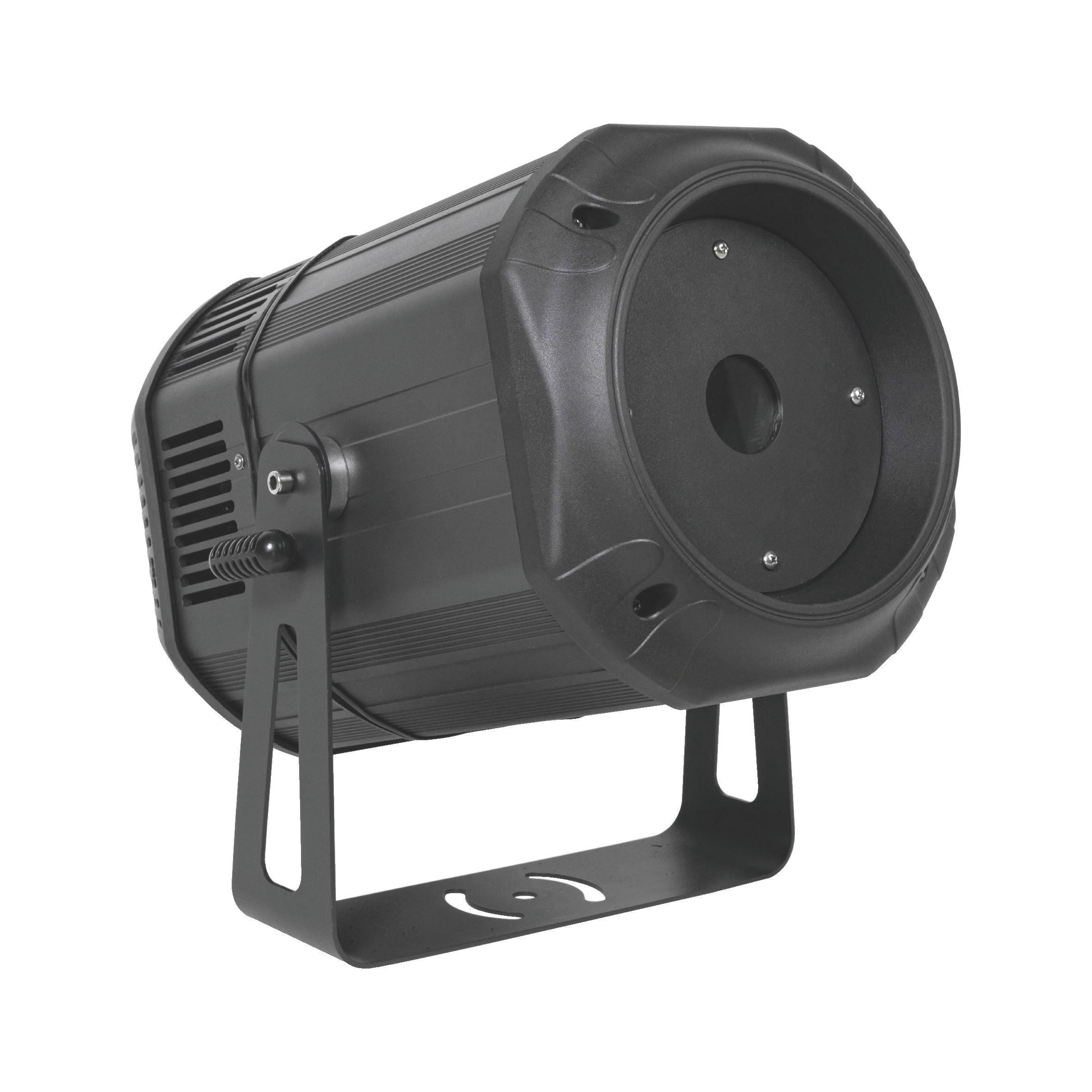 LED户外动态特效投影灯(LOGO)  KY-LG120D/KY-LG180D/KY-LG230D/KY-LG350DT