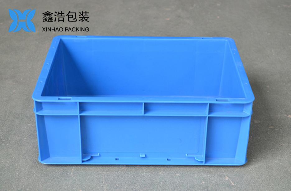 EU43148物流箱-3.jpg