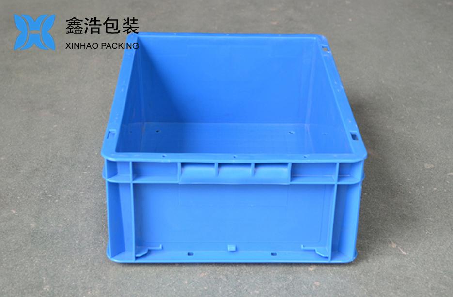 EU43148物流箱-4.jpg