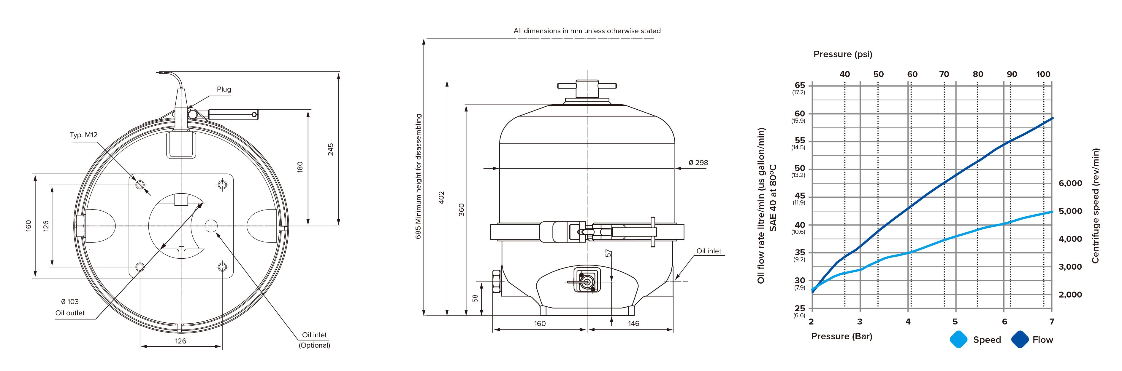 MP400 圖.jpg
