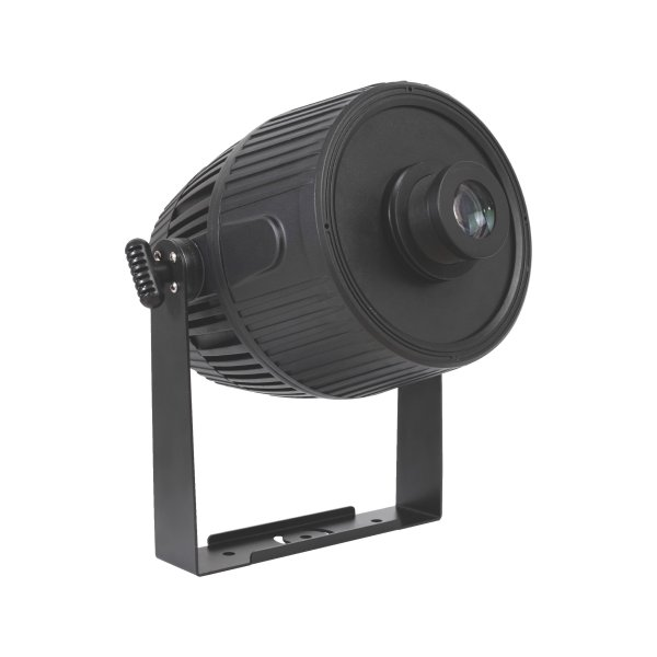 LED户外投影灯          KY-LG65C/KY-LG100C/KY-LG160C