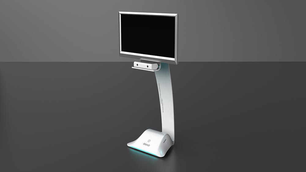 虚拟康复评估系统设计1.png