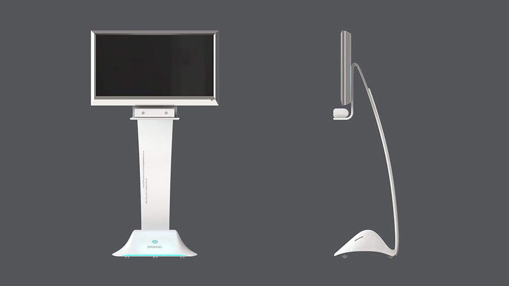 虚拟康复评估系统设计2.png