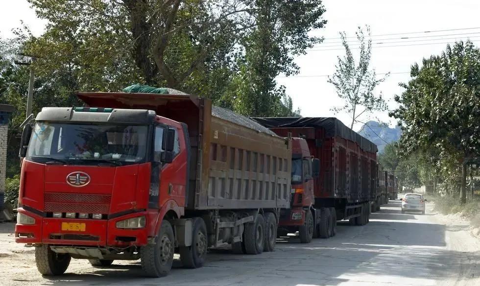 明年3月起,取消除危货以外的道路货运驾驶员从业资格考试。