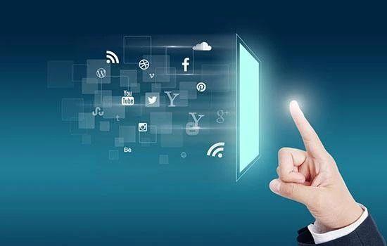 用四大营销误区开启中小企业对于网络营销推广的认知力!