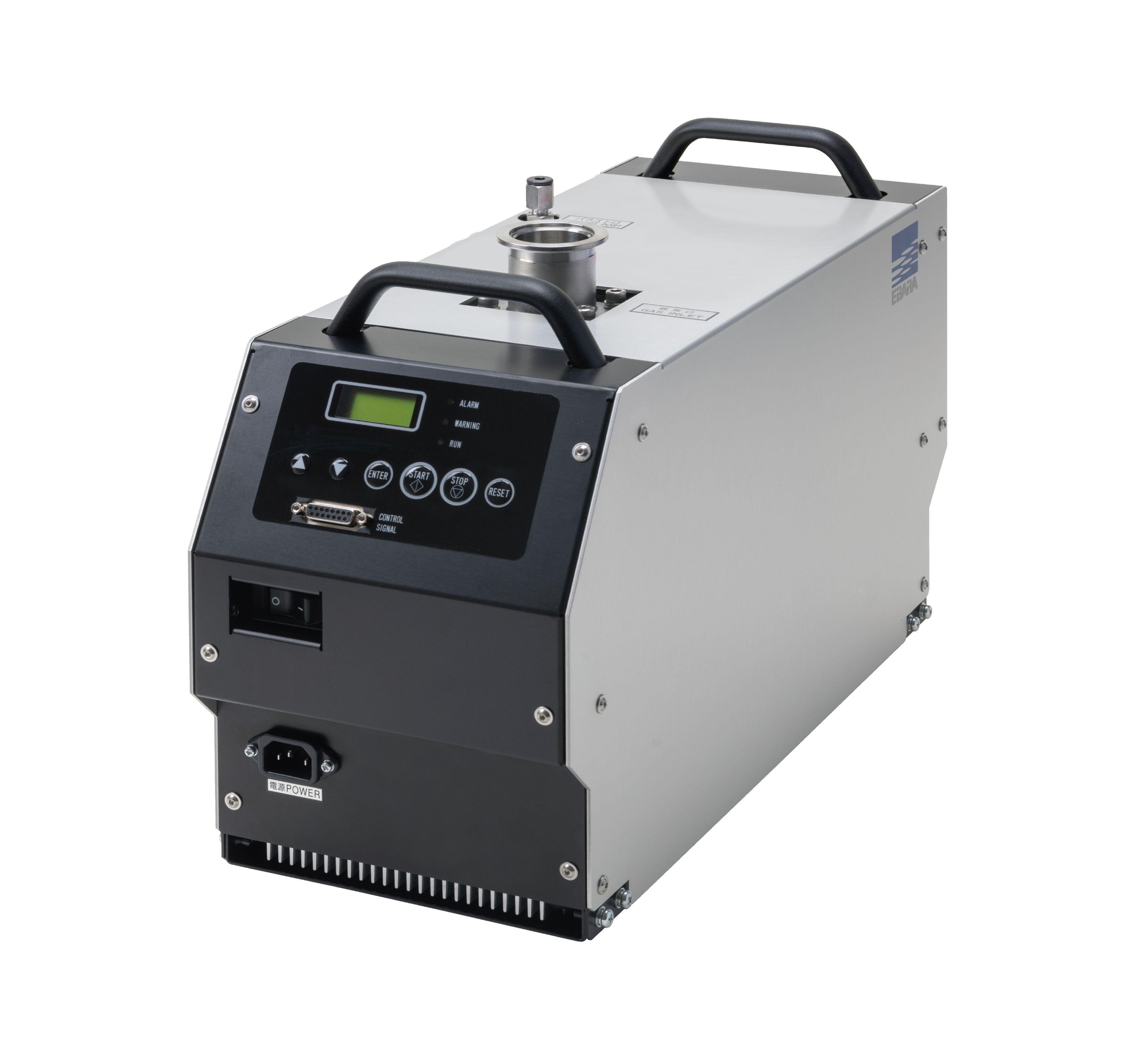 Model EV-PA 真空泵